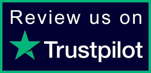 Review Foremost Scaffolding on Trustpilot